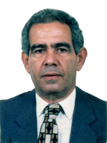 Foto do(a) deputado(a) OSMAR LEITÃO