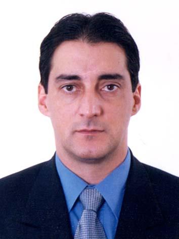 Foto do(a) deputado(a) JOÃO MAGALHÃES