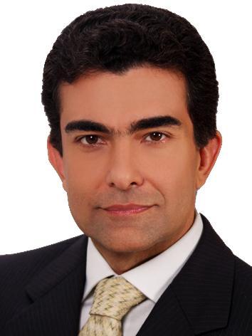 Foto do(a) deputado(a) MARÇAL FILHO