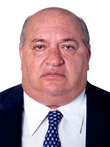 Foto do(a) deputado(a) JOÃO CARLOS BACELAR