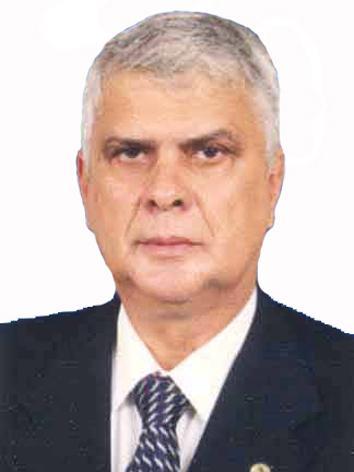 Foto do(a) deputado(a) JOSÉ CARLOS ARAÚJO
