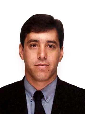 Foto do(a) deputado(a) CÉSAR MEDEIROS