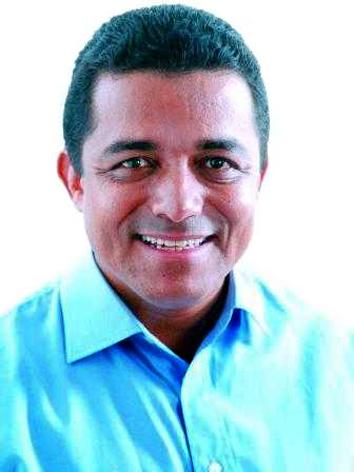 Foto do(a) deputado(a) IVO JOSÉ