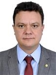 Odair Cunha photo