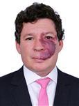 Foto do Deputado REGINALDO LOPES