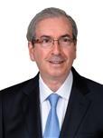 Eduardo Cunha photo
