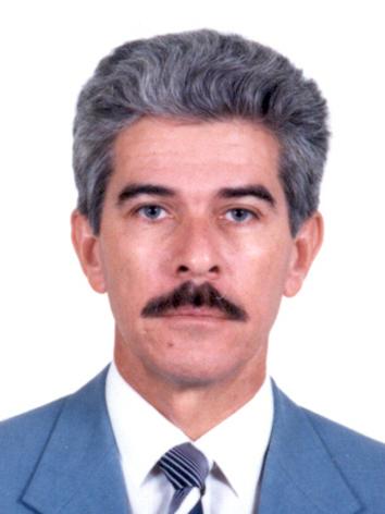 Foto do(a) deputado(a) JOÃO MAIA