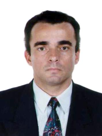 Foto do(a) deputado(a) FREIRE JÚNIOR