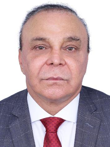 Foto do Deputado ANÍBAL GOMES