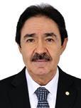 Foto do Deputado RAIMUNDO GOMES DE MATOS