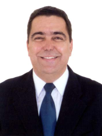 Foto do(a) deputado(a) MARCUS VICENTE