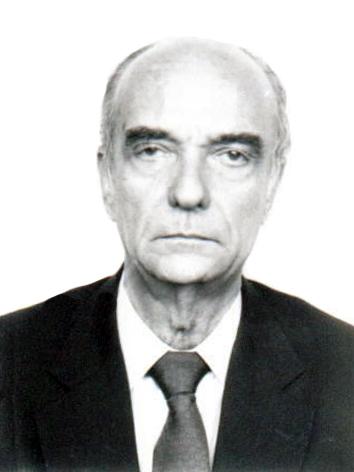 Foto de perfil do deputado CÂNDIDO MENDES
