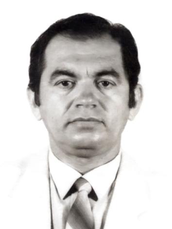 Foto do(a) deputado(a) MESSIAS GÓIS