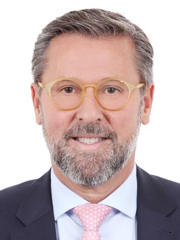 Foto do Deputado CARLOS SAMPAIO