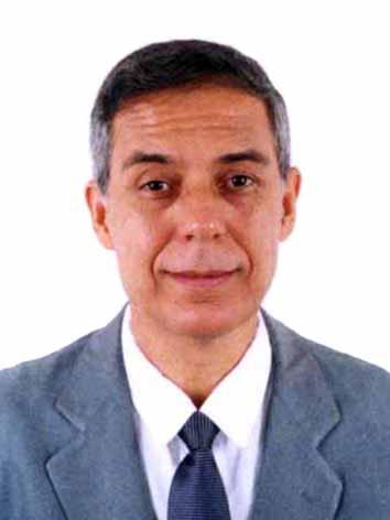 Foto do(a) deputado(a) ELIMAR MÁXIMO DAMASCENO
