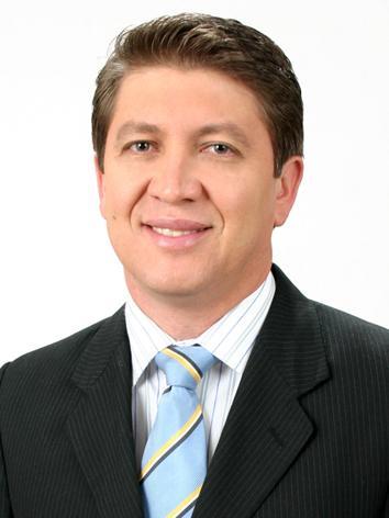 Foto do Deputado JEFFERSON CAMPOS