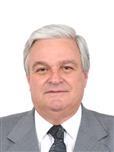Foto do Deputado JOSÉ MENTOR
