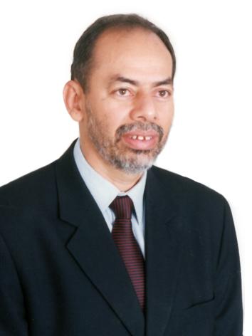 Foto do(a) deputado(a) INÁCIO ARRUDA