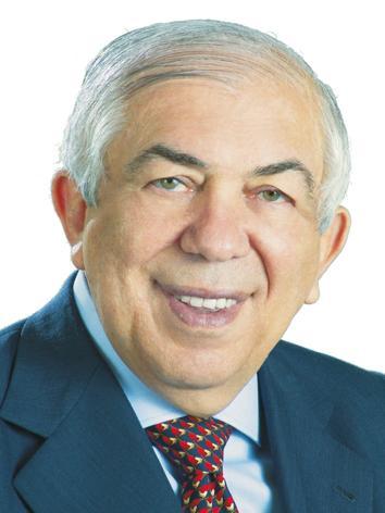 Foto de perfil do deputado Paes Landim