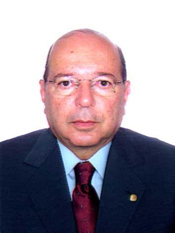 Foto do(a) deputado(a) IBERÊ FERREIRA