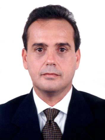 Foto do(a) deputado(a) SÉRGIO CARVALHO