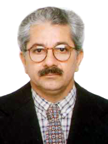 Foto do(a) deputado(a) NILSON MOURÃO