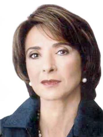 Foto do(a) deputado(a) PROFESSORA RAQUEL TEIXEIRA