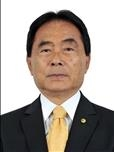 Foto do Deputado TAKAYAMA