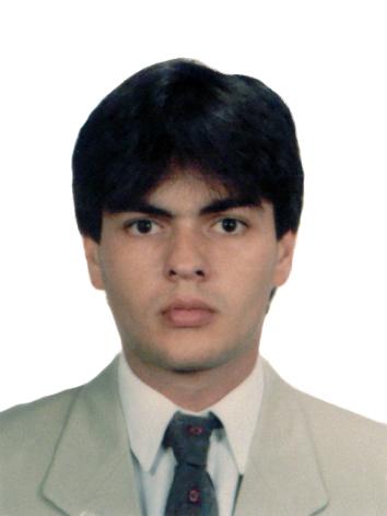 Foto do(a) deputado(a) CÁSSIO CUNHA LIMA