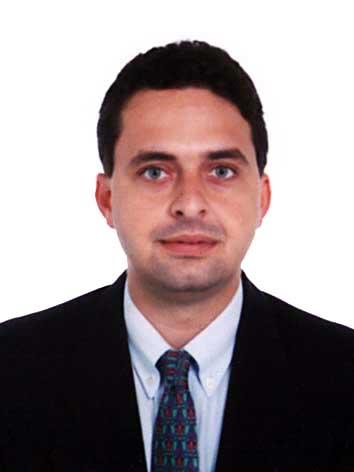 Foto do(a) deputado(a) EDUARDO CAMPOS