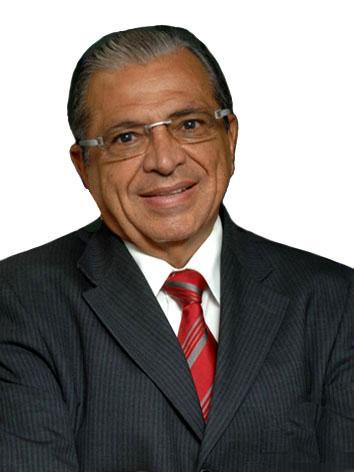 Foto do(a) deputado(a) INOCÊNCIO OLIVEIRA