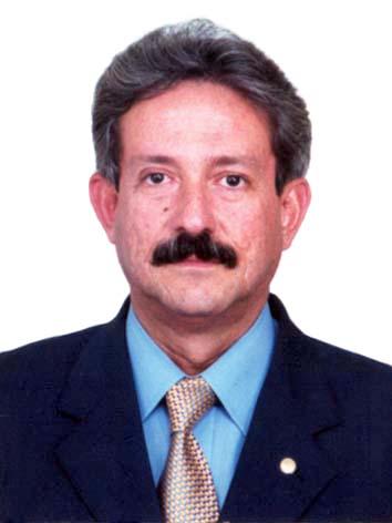 Foto do(a) deputado(a) LUIZ PIAUHYLINO