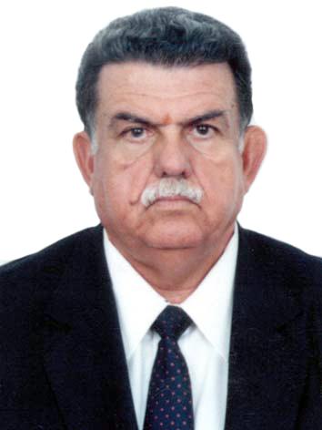 Foto do(a) deputado(a) OSVALDO COELHO