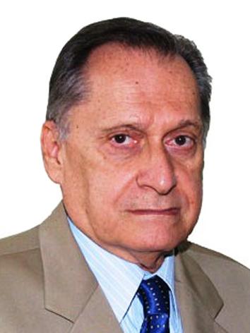 Foto do(a) deputado(a) ROBERTO MAGALHÃES