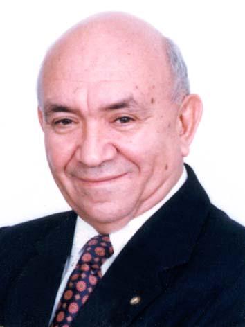Foto do(a) deputado(a) SEVERINO CAVALCANTI
