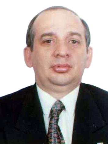 Foto do(a) deputado(a) JOSÉ ANTONIO ALMEIDA