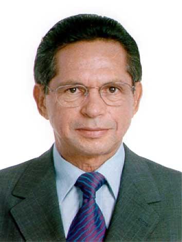 Foto do(a) deputado(a) ANTONIO CAMBRAIA