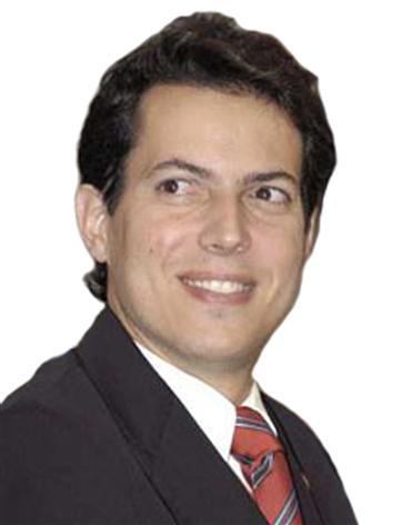 Foto do(a) deputado(a) LEO ALCÂNTARA