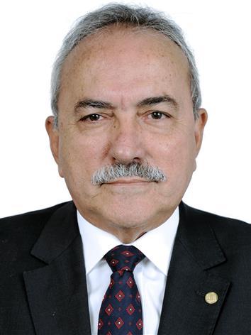 Foto do Deputado ÁTILA LIRA