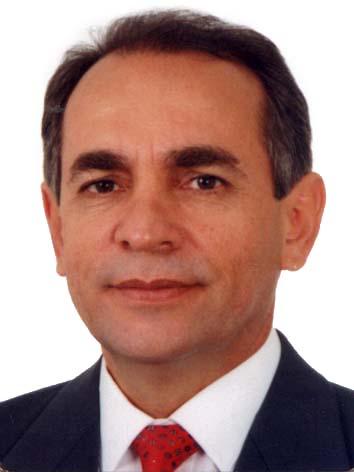 Foto do(a) deputado(a) MARCELO CASTRO