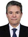 André De Paula photo