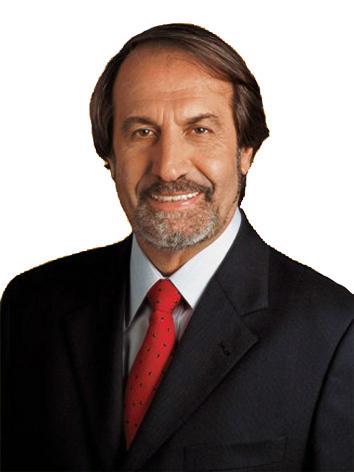 Foto do(a) deputado(a) CARLOS EDUARDO CADOCA