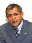 Foto do Deputado NAZARENO FONTELES