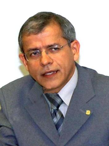 Foto do(a) deputado(a) NAZARENO FONTELES