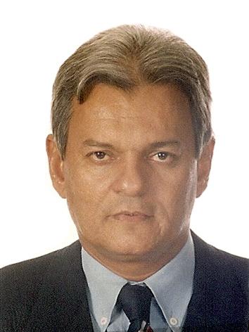 Foto do(a) deputado(a) BOSCO FRANÇA