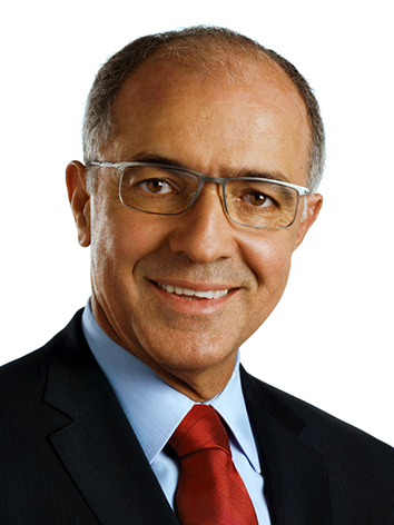Foto do(a) deputado(a) JOSÉ CARLOS ALELUIA