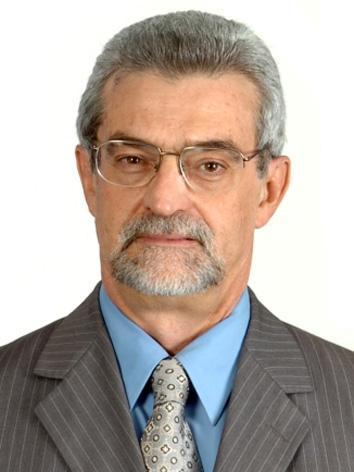 Foto do(a) deputado(a) PEDRO EUGÊNIO