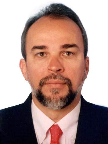 Foto do(a) deputado(a) MÁRIO NEGROMONTE