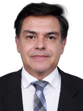 Foto do Deputado EDUARDO BARBOSA