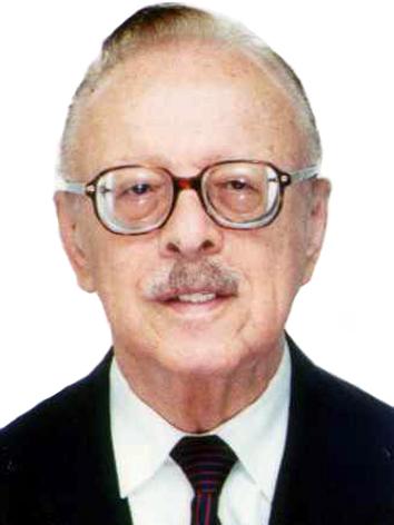 Foto do(a) deputado(a) GENÉSIO BERNARDINO